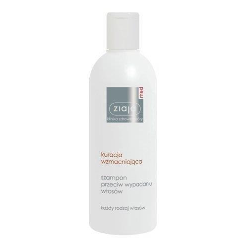 szampon przeciw wypadaniu wlosow uk